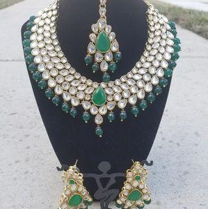 Jewelry - Indian Fashion Jewelry